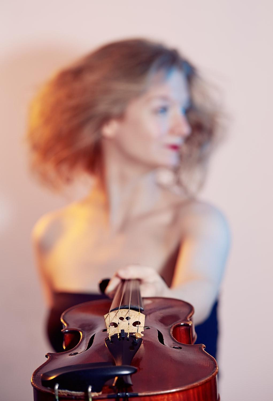 Maria-Suwelack-music-photography-Christian-Palm