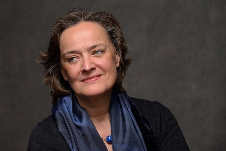 Ingeborg Danz